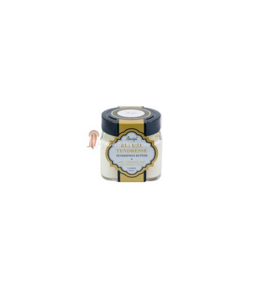 Beurre tendresse miel caramélisé