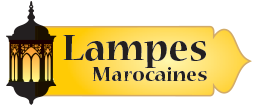 Logo Lampes Marocaines